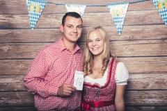srp_oktoberfest-brauereihaass-2019_linnea_001