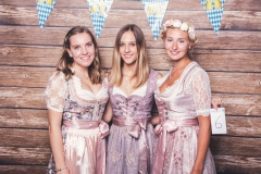 srp_oktoberfest-brauereihaass-2019_studio_043