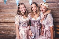 srp_oktoberfest-brauereihaass-2019_studio_048