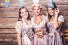 srp_oktoberfest-brauereihaass-2019_studio_049