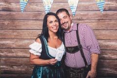 srp_oktoberfest-brauereihaass-2019_studio_144