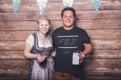 srp_oktoberfest-brauereihaass-2019_studio_171