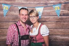 srp_oktoberfest-brauereihaass-2019_studio_179