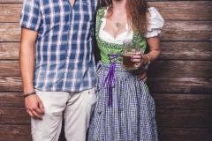 srp_oktoberfest-brauereihaass-2019_studio_192