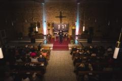 srp_herbstkonzert-oswald-musielski-2019_040