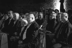 srp_herbstkonzert-oswald-musielski-2019_064