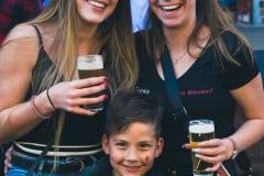 srp_hoffest-brauereihaass-2019_016