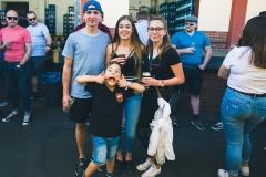 srp_hoffest-brauereihaass-2019_017