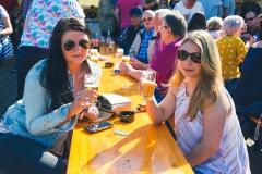 srp_hoffest-brauereihaass-2019_039