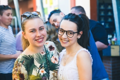 srp_hoffest-brauereihaass-2019_066