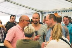 srp_hoffest-brauereihaass-2019_073