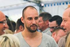 srp_hoffest-brauereihaass-2019_074