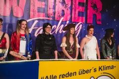 srp_fcv-weiberfasching-2020_056