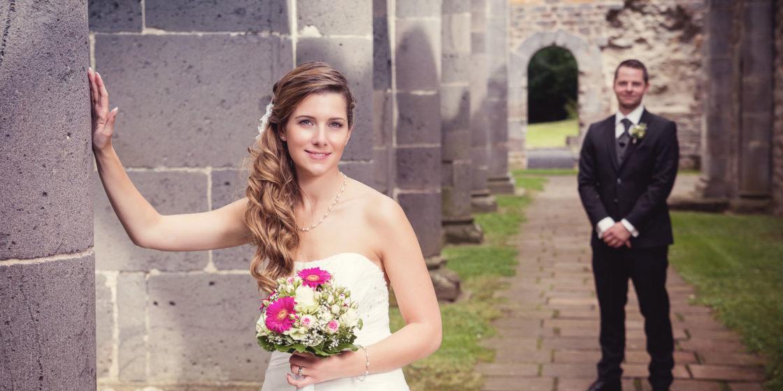 Hochzeit Mareike & Christian