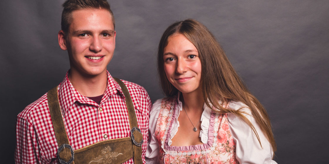 Oktoberfest der Brauerei Haaß – 13.10.2018