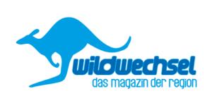 srp-partner_0000_ww-logos-neu