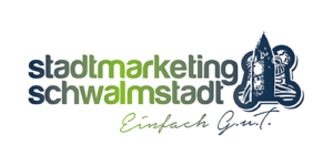 srp-partner_0001_stadtmarketing-schwalmstadt