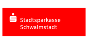 srp-partner_0002_spk-logo-mobile
