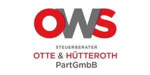 srp-partner_0003_socialmedia-logo-1200x627