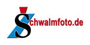 srp-partner_0004_Schwalmfoto-Juli-2013-Arial-farbig-Transparent
