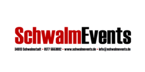 srp-partner_0005_SchwalmEvents_neues-Logo-OH