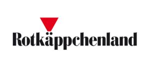 srp-partner_0006_rotkaeppchenland2
