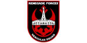 srp-partner_0007_renegade-forces-logo-herkules-squad-weisser-herkules