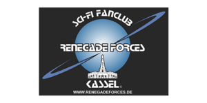 srp-partner_0008_renegade-forces
