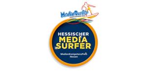 srp-partner_0009_Plakette_Hessischer-MediaSurfer