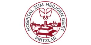 srp-partner_0010_logo_hospital-fritzlar