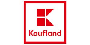 srp-partner_0013_kaufland-weblogo