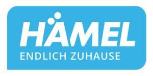 srp-partner_0017_hämel-logo