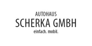 srp-partner_0018_autohaus-scherka-logo2