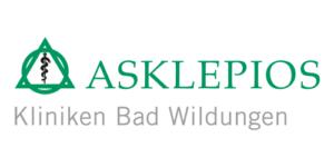 srp-partner_0019_Asklepios_Kliniken-Bad-Wildungen